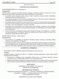 general labor resume objective statements cool resume objective for general labor position ideas exle