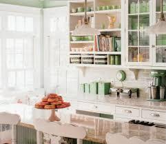 martha stewart kitchen collection jadeite dishware graham co graham co