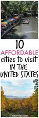 25 trending us states list ideas on pinterest states in us