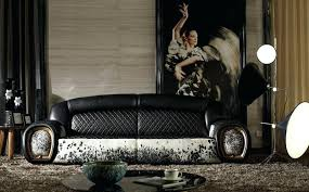 Luxury Leather Sofa Sets Luxury Leather Furniture Lesbrand Co