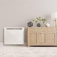 radiateur electrique pour cuisine radiateur electrique pour cuisine unique radiateur électrique