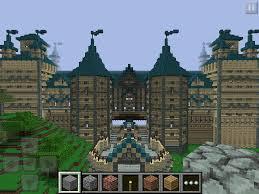 Castle Blueprint Minecraft Palace Blueprints Descargas Mundiales Com