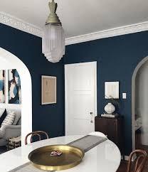 ginny macdonald u2013 interiors styling lifestyle