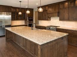 Home Design Jobs Mn Custom Home Photos 2015 Custom Home Builders U0026 New Home