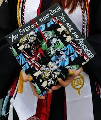 graduation cap for sale 96 best class of images on grad cap graduation