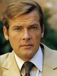 roger moore james bond actor roger moore dies aged 89 books and arts abc