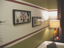 100 home interior paintings home interior painting cost