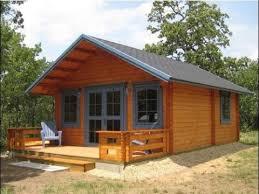 small log home plans with loft marvellous mini log cabin kits house design small log cabin kits