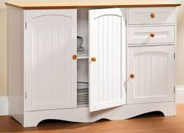 Food Storage Cabinet Amazing Food Storage Cabinet With Doors 69 For Layout Design