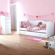 tableau chambre bébé pas cher chambre pour bebe fille lit pour fille pas cher chambre lit pour