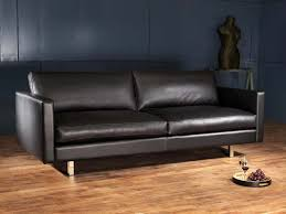 Luxury Sofas Vietnam Saigon HCMC Hanoi Buy Danish Sofas And - Danish sofas