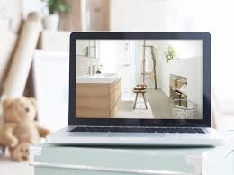 telecharger logiciel cuisine 3d leroy merlin concevoir ma salle de bains en 3d leroy merlin