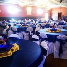 prince themed baby shower ideas simple table decor royal blue gold and white royal prince baby