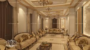 victorian interior design victorian art interior decoration