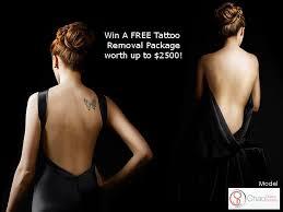 más de 25 ideas increíbles sobre picosure tattoo removal en