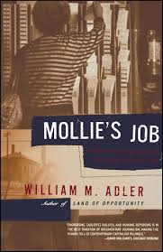 mollie u0027s job a story of life and work on the global assembly line