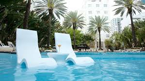 In Pool Chaise Lounge Inspiring In Pool Lounge Chairs With Bahia Chaise Lounges Resin