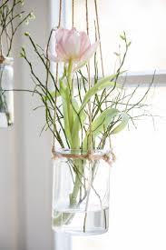 Blumen Bade Die Besten 25 Kompromiss Ideen Auf Pinterest Kompromiss Zitate