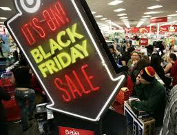 target pre black friday target early black friday 2014 sale ad released for nov 26 2014