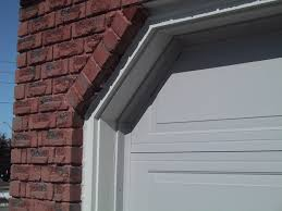 Overhead Doors Chicago by Garage Doors Garage Door Side Seals Wood Chicago Top And Seal