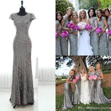 123 best bridesmaid dresses images on pinterest ruffles v necks