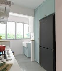 lim home design renovation works portfolio anhans
