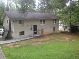 4 Bedroom Houses For Rent In Atlanta Houses For Rent In Atlanta Ga Hotpads