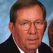 Robert Barnes Jr The Pensacola News Journal Obituaries Pensacola Fl The