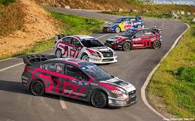 rally subaru livery 2015 subaru rally team usa u0027sti u0027 livery andy blackmore