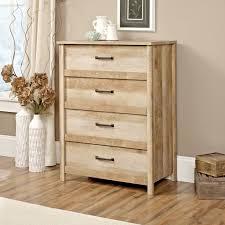 vanity set black makeup table mirror girls stool drawers bedroom