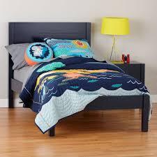 kids beds u0026 headboards the land of nod