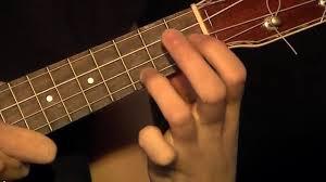 ukulele for dummies waterstones youtube