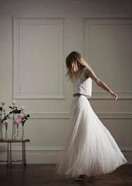 selfridges wedding dresses top high wedding dresses we valley brides