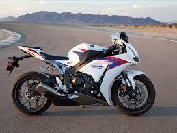 cbr bike cbr bike beautiful bijela honda cbr 1000rr wallpaper hd pozadine