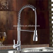 Water Ridge Pull Out Kitchen Faucet Upc Kitchen Sink Faucet Upc Kitchen Sink Faucet Suppliers And