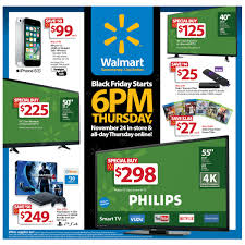 best ps4 pro black friday deals walmart unveils black friday 2016 plans u2013 great deals more