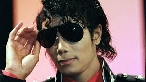 What Is Legally Blind Prescription Glasses Conrad Murray Trial Testimony Was Michael Jackson Legally Blind