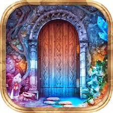 soluzione gioco 100 doors and rooms 100 doors incredible 2 walkthrough all levels appcheating
