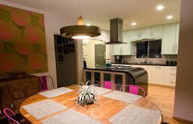 kitchen decorating art deco decor art deco home decor ideas