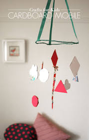 53 best images about family craft on pinterest family family