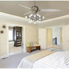 bedroom ceiling fans the best of bedroom ceiling fan at fans and light youtube