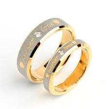 cincin cople cincin r414 romancouple cincin kalung