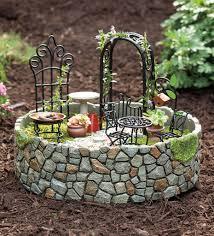 garden decor accessories garden accessories catalogs decor garden