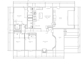 Cool Cad Drawings 100 Home Design Cad Easy Room Office Decorating Designers