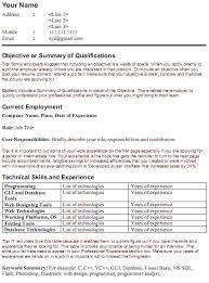 Skills For Barista Resume Co Advisor Thesis Resume Du Cours De Droit Administratif College