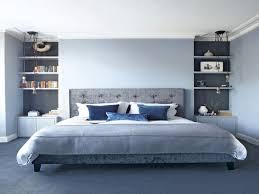 Light Blue Bedroom Decorating Ideas Bedroom Blue Bedroom Ideas New Light Blue Bedroom Colors 22