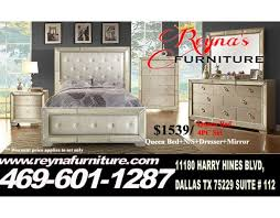 Bedroom Furniture Dallas Tx Bedroom Sets Dallas Tx Simple Inside Home Design Interior And