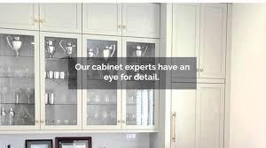 Kitchen Cabinets West Palm Beach Stunning Contemporary Cabinets In West Palm Beach Absolute