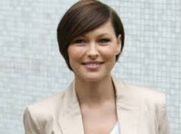 regis bob hairstyles pin by claire wells on bob hairstyles pinterest pixie cut bob