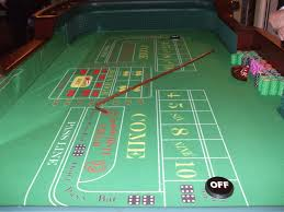 corporate casino party corporate holiday party ideas